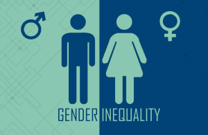 Women rights activists seek end to gender inequality