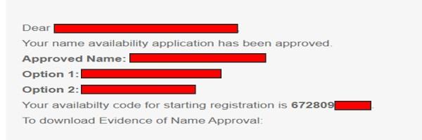 CAC.gov.ng: Despite site upgrade, poor online customer service lingers