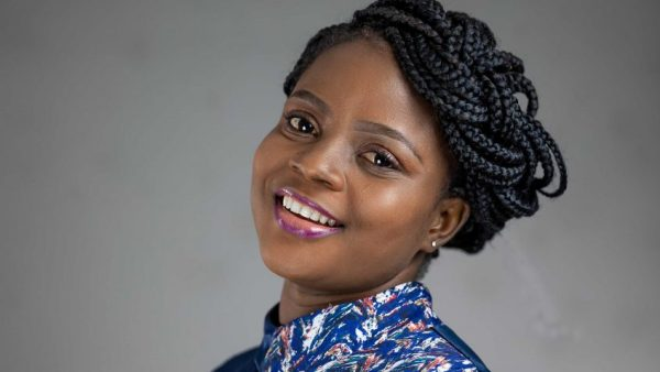 IWD2021: Why women must choose to challenge - Tumininu Adeeko