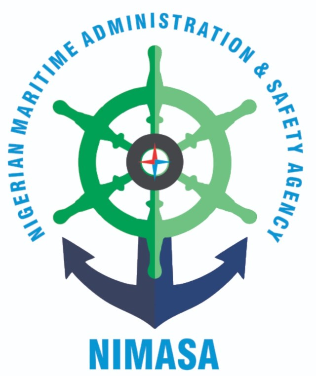 NIMASA, NPA assure on modular floating dock deployment