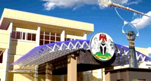 Cold war: Imo Assembly removes majority leader