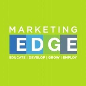 Marketing-edge