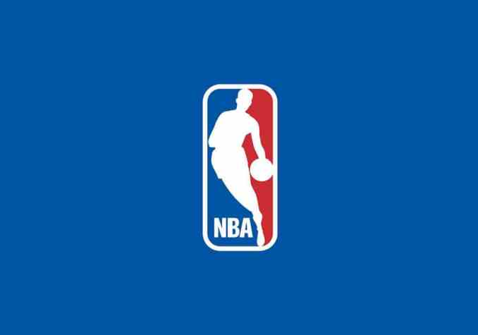 IWD 2021:  NBA, BAL launch gender equality initiative in Africa
