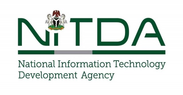 NITDA opens entries for 2021 Innovation Challenge