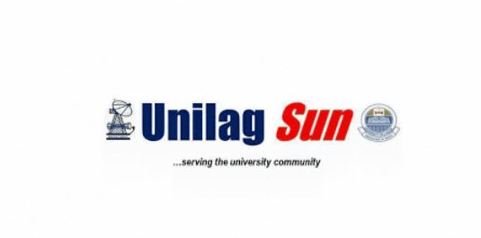 Covid-19 necessitated UNILAG Sun newspaper going online — Mass Comm HOD
