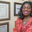 Okowa felicitates with Okonjo-Udochi on emergence as US Physician-of-the-Year