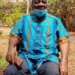 COVID-19: I lost 10kg in 3 weeks, says ex-Gov Victor Attah