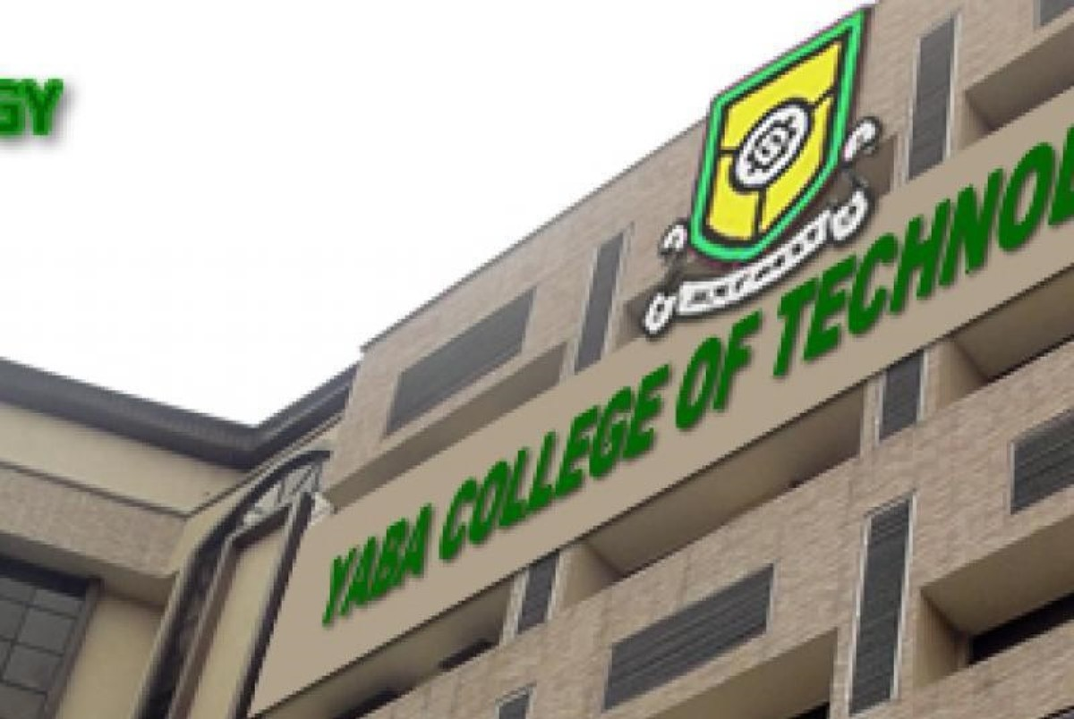 Why we are not going on strike now — Yabatech SSANIP