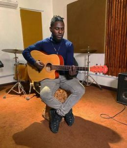Nigerian Hausa songs