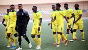 NPFL: Katsina Utd woes continue with home draw against Sunshine Stars