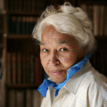 Egyptian author, women's rights icon El Saadawi dies