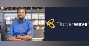 "Nigeria's Flutterwave named ""Pioneer"" on TIME's 2021 list"