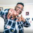 I want to create next line of generational DJs — DJ Kaywise