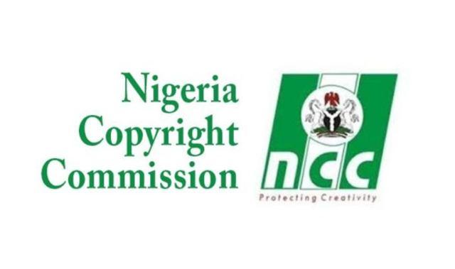 Nigeria Copyright Commission