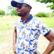 Odoh, Nigeria's number 1 golf player appeals for sponsorship
