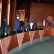 FEC approves N8.39bn for completion of Sokoto-Tambuwal-Jega-Makera Road