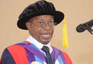 Prof-Bello-Olusoji