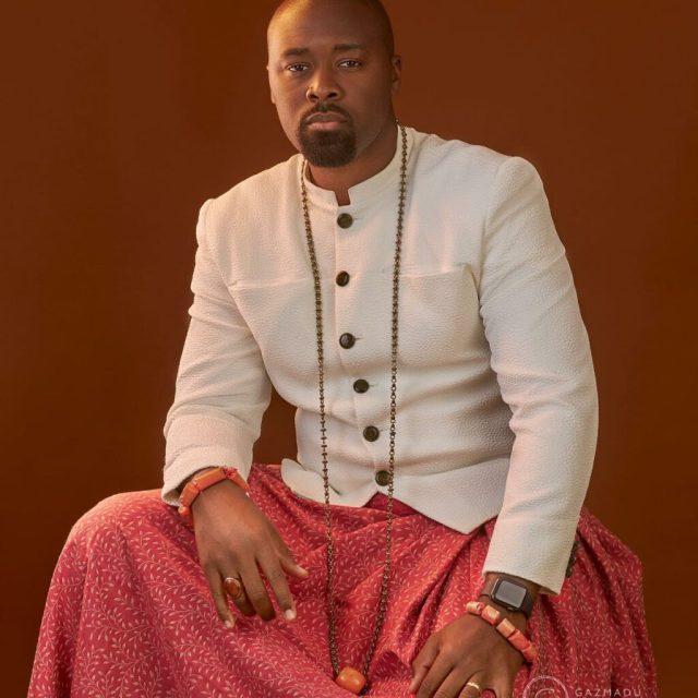 Emergence of Olu of Warri-designate well deserved, says Tinubu