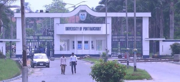 UNIPORT warns public over fake recruitment ad on social media