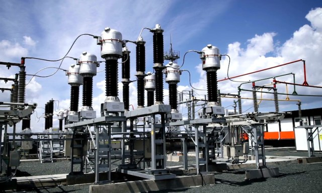 Mambilla Power project for value engineering assessment ahead of start — Minister