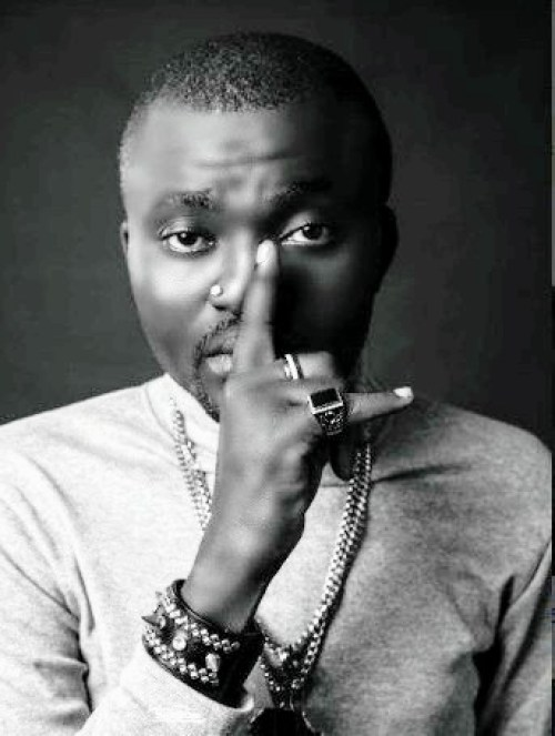 Ace hip hop artiste, Vile Tupain set to drop new song titled 'Deep Sleep'