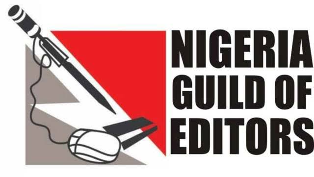 Nigeria Guild of Editors inaugurates Local Organisation Committee in Kano