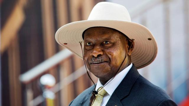 Over 20 Heads of state to attend swearing-in ceremony of Uganda's incumbent president