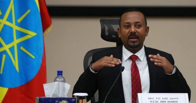 Ethiopia delays elections again amid security, logistical challenges