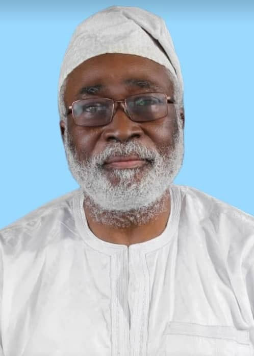 Gov Makinde's govt rekindles hope in youth as leaders— Owokoniran, South-West PDP scribe