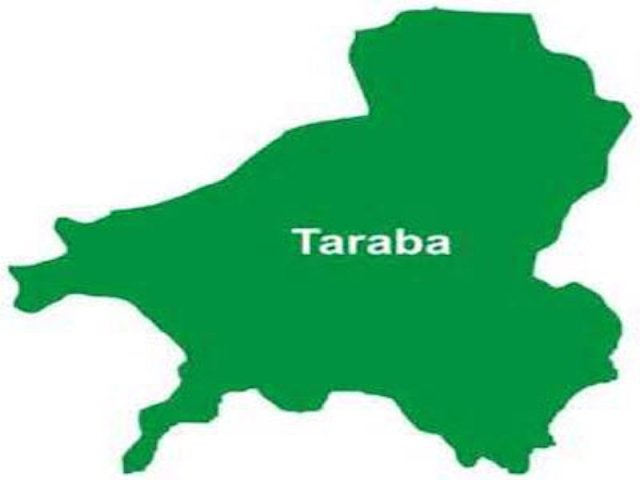 Youths mobilise, rescue 15 kidnapped farmers in Taraba