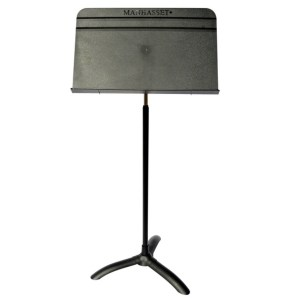 Manhasset Symphony stand Model 84 vanguard orchestral