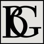 BG france logo vanguard orchestral