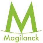 Magilanck logo vanguard orchestral