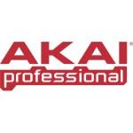 akai logo vanguard orchestral