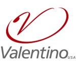 valentino logo vanguard orchestral