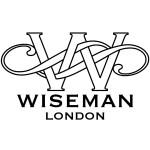 wiseman logo vanguard orchestral