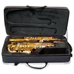 selmer alto sax case vanguard orchestral