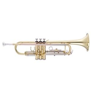 JP trumpet vanguard orchestral