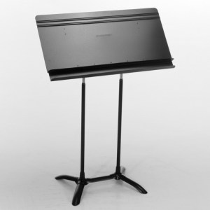 Manhasset Regal Director Stand vanguard orchestral