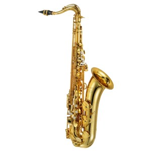 p mauriat 105 tenor saxophone vanguard orchestral