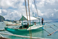 THE PHILIPPINES – A BACKPACKER'S GUIDE - Don't miss the snorkeling