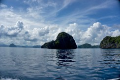 THE PHILIPPINES – A BACKPACKER'S GUIDE - Welcome to paradise