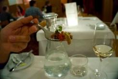 SKOPIK & LOHN – VIENNA, AUSTRIA - tasty food