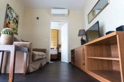 Amedia Luxury Suites_03