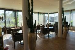 Amedia Luxury Suites_13