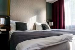 Amedia Luxury Suites_15