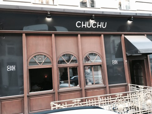 Chu Chu Vienna_12