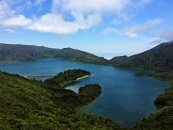 Lagoa do Fogo Azores_16