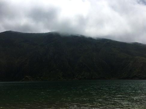 Lagoa do Fogo Azores_23