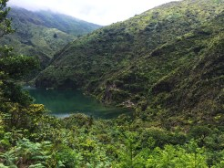 Lagoa do Fogo Azores_25